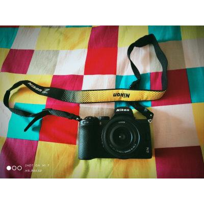尼康Z 50微单相机怎么样?体验感受如何?优缺点评测揭秘!mdsuncaatp