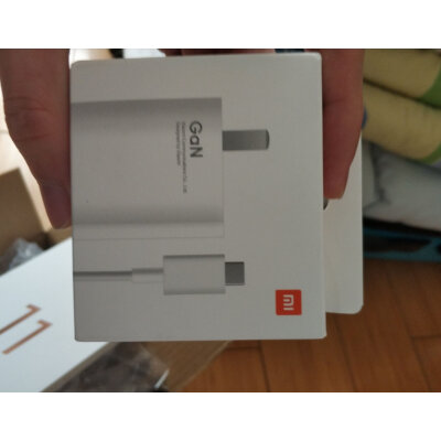 vivo S9如何怎么样?使用后的评价! 好物评测 第2张