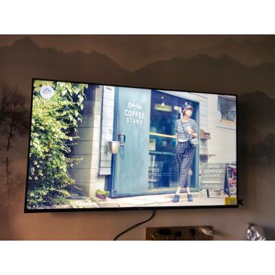 纠结良久索尼XR-65A90J电视怎么样?评测分析结果参考! 好物评测 第8张