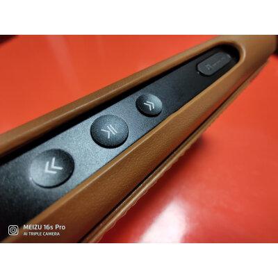 使用区别:索尼zx505和zx300a入手哪个好更值得! 评测 第7张