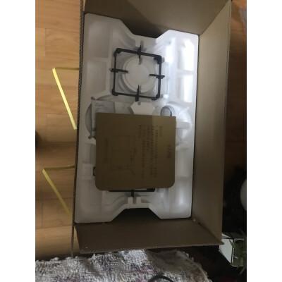 方太JZT-HC26BE燃气灶买了有后悔的吗?燃气灶全方位暴力评测!!! 好货爆料 第7张