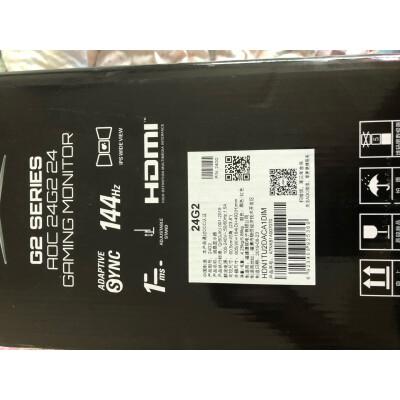 LG 29WP500-B显示器三周真相分享,怎么样?性价比高! 好物评测 第3张