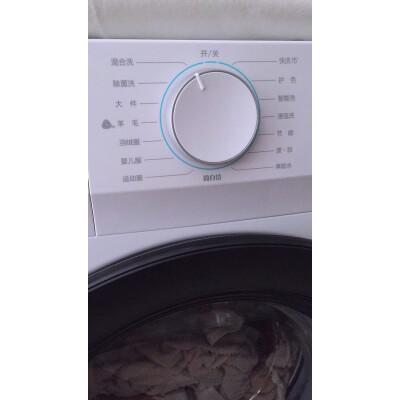 大家看西门子洗衣机XQG90-WG42A2Z31W评价口碑差不差!怎么样呢?入手理由告知!