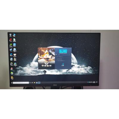 LG 29WP500-B显示器三周真相分享,怎么样?性价比高! 好物评测 第8张