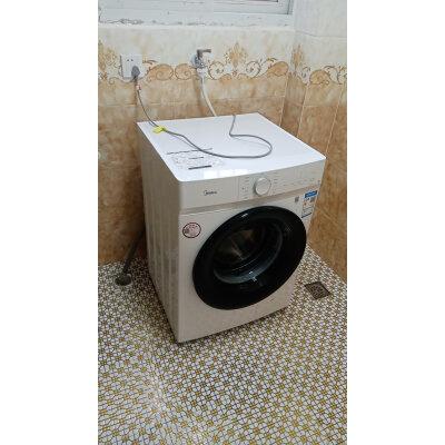 洗衣机COLM OCLDZ10E可以买不,如何怎么样?是否值得买! 众测 第9张