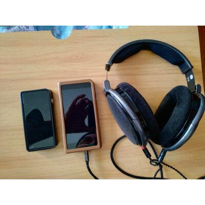 索尼NW-ZX505音乐播放器评测三个月心得分享! 好物评测 第3张