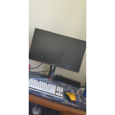 戴尔U3821DW显示器怎么样?是否还划算! 好物评测 第4张