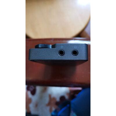 索尼zx505和艾巴索DX160区别大么,亲们怎样选择哪个好! 好物评测 第2张