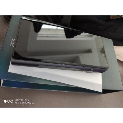 索尼zx505和海贝r6pro对比区别哪个好点,还可以吗! 好物评测 第2张