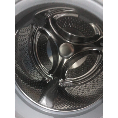 评测:洗衣机松下XQB90-UZLKA怎么样?真相分享! 家电 第8张