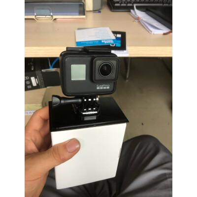 用后吐槽:魔爪MOINPOCKET运动相机怎么样?超棒值得入手! 好物评测 第6张