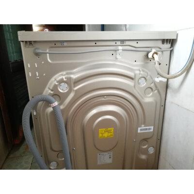 大家评西门子洗衣机WN54A2X40W评测差不差劲呢!怎么样呢?诚实点评评价!