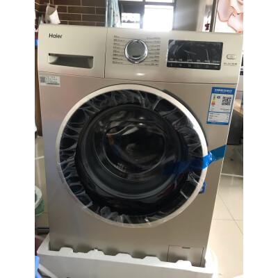 【如何知】LG FLW10Z4B洗衣机真的怎么样?说好坏哪个真! 好货爆料 第5张