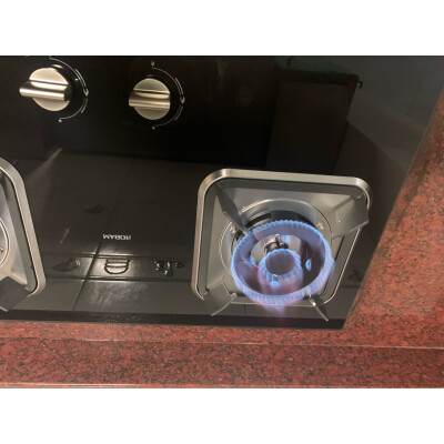 美的JZT-Q62S燃气灶三个月使用揭秘质量内幕!燃气灶真实评价后解答!!! 打假评测 第7张