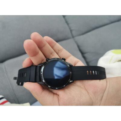 评测揭秘:努比亚红魔手表怎么样?评测揭秘:口碑怎样! 好物评测 第8张