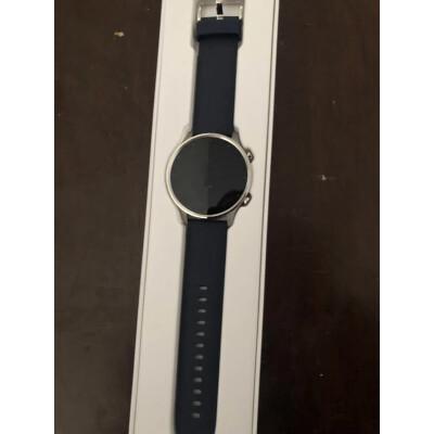 告知:OnePlus Watch怎么样?良心推荐告知内情评测!! 好物评测 第5张