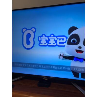 达人评:电视索尼XR-65X91J评测1个月使用告知!! 众测 第8张