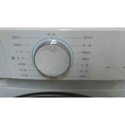 分享:TCL洗衣机G100L120-HB评测怎么样,半个月经验分享!质量如何! 好物评测 第8张