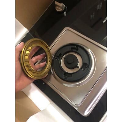九阳JZT-FB03S燃气灶千万不要买是真的吗?燃气灶内幕评测情况吐槽!!! 好货爆料 第10张