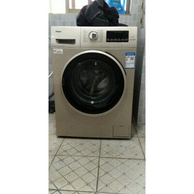 使用:洗衣机康佳XQB70-10D0B怎么样?评测真实情况!! 众测 第2张