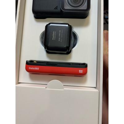 用后吐槽:魔爪MOINPOCKET运动相机怎么样?超棒值得入手! 好物评测 第7张