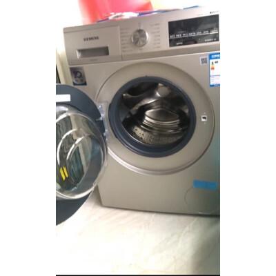 TCL洗衣机G80L120-B口碑评价行不行,使用3个月反馈 好物评测 第5张