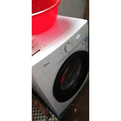 【谁解答】西门子XQG90-WB24ULZ01W洗衣机评测怎么样呀?是否值得入手! 打假评测 第2张