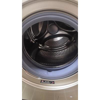 洗衣机西门子WN42A1X31W值不值的买?避免上当赶紧看看! 评测 第7张