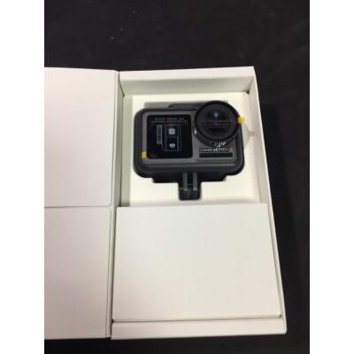 用后吐槽:魔爪MOINPOCKET运动相机怎么样?超棒值得入手! 好物评测 第10张