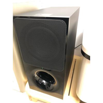 来来大家说说回音壁音响三星HW-MS6501/XZ怎么样,入手不后悔哦!