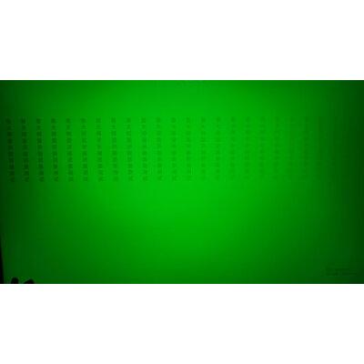 入手真实评测机械师显示器MK144F23s感觉怎么样呀??我的感受大家参考!! 家电百科 第7张