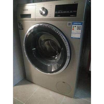 分享说下松下洗衣机NG90WT质量怎么样?入手使用评测结果! 众测 第8张