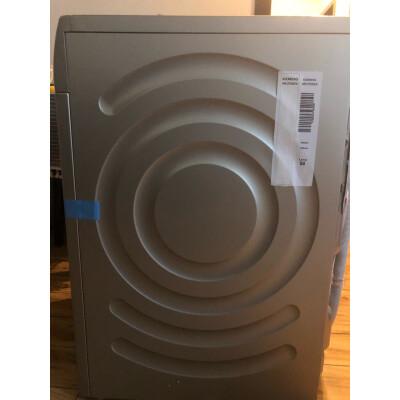 洗衣机小天鹅TB100RFTEC三星期心得分享,参数怎么样?是不是可以! 众测 第2张