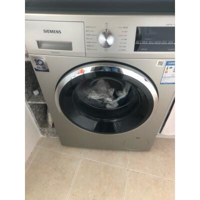 【如何知】LG FLW10Z4B洗衣机真的怎么样?说好坏哪个真! 好货爆料 第9张