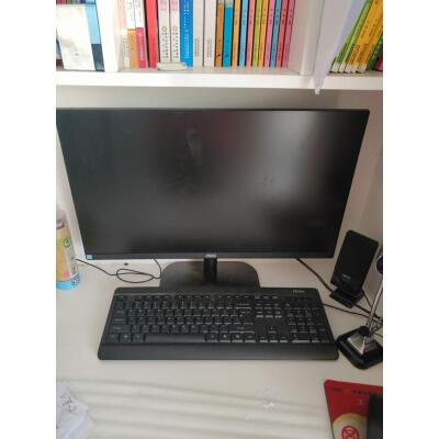 LG 29WP500-B显示器三周真相分享,怎么样?性价比高! 好物评测 第6张