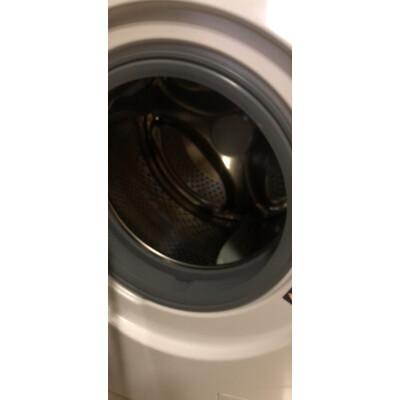 了解:洗衣机西门子XQG90-WG44C3B00W怎么样?感受告知! 好物评测 第6张