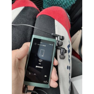 告知:索尼nwzx505播放器怎么样?感受分享! 好物评测 第8张