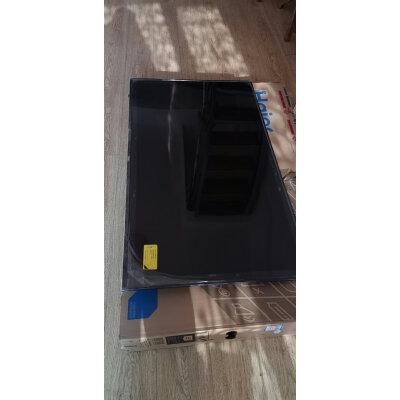 评测:索尼XR-65A90J电视怎么样?真相分享! 好物评测 第2张