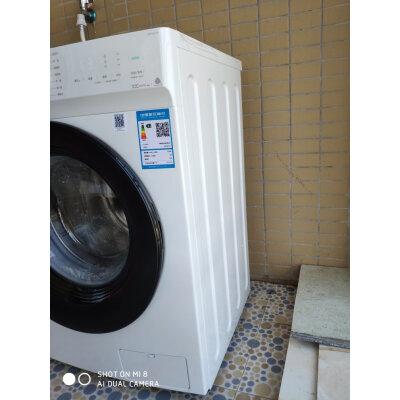 美的华凌HB90-C2洗衣机还可以吗,如何怎么样?质量真的过关吗! 好物评测 第3张