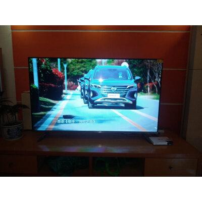 详细介绍参考:海信55U7G-PRO电视如何怎么样?不错的选择啦! 好物评测 第6张