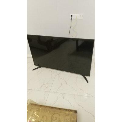 真相揭秘分享:索尼XR-55X91J电视质量怎么样?好不好呀,用了两周感受告知! 众测 第9张