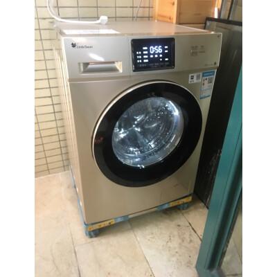 【如何知】LG FLW10Z4B洗衣机真的怎么样?说好坏哪个真! 好货爆料 第4张