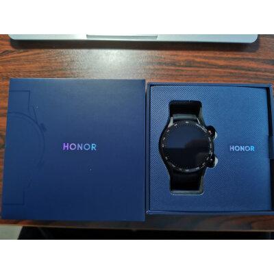 努比亚红魔智能手表今天你买了吗,图文评测感受 好物评测 第8张