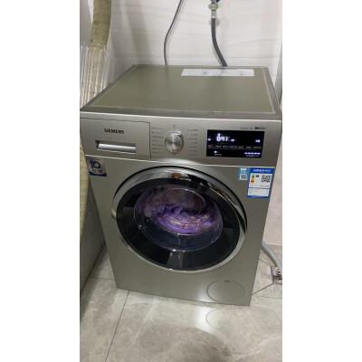 大家答:博世WGA242Z01W洗衣功能购买入手须知!! 评测 第3张