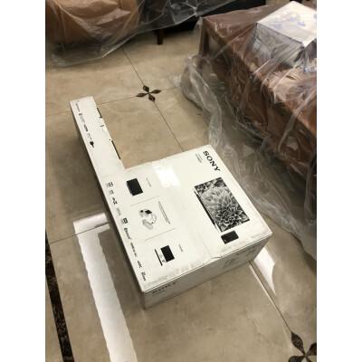 大家吐槽JBL 75V8怎么样,电视回音壁音响真实使用揭秘!?