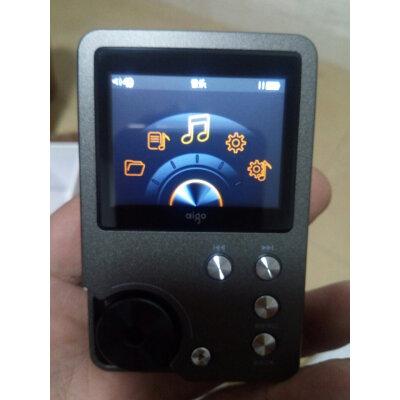 告知:索尼nwzx505播放器怎么样?感受分享! 好物评测 第7张