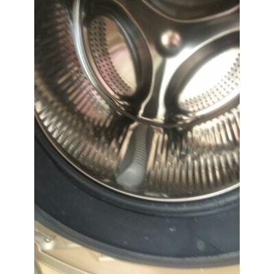 美的华凌HB90-C2洗衣机还可以吗,如何怎么样?质量真的过关吗! 好物评测 第4张