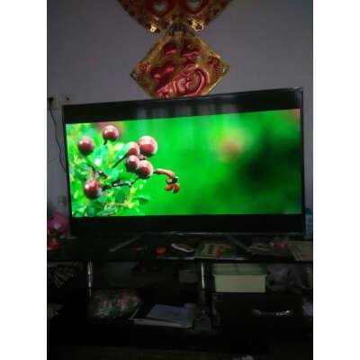 分享:创维55A5Pro电视怎么样?感受告知! 好物评测 第9张