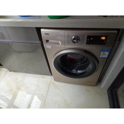 洗衣机米家XHQG100MJ201性价比高,怎么样?半年真实感受! 家电 第9张