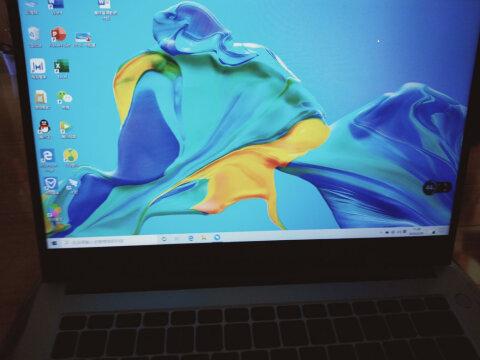 联想ThinkPad X13(0FCD图文使用评测揭秘!不看必然后悔! 好货爆料 第8张